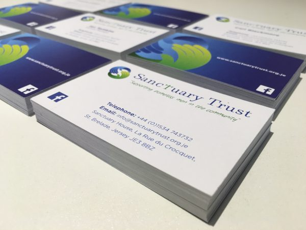 Blog print fx sanctuary trust business cards reheart Images